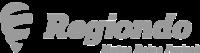 Offizieller Partner von Regiondo.de - Segwayrtouren am Niederrhein