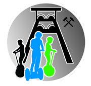 Logo Segwaytouren Kamp-Lintfort