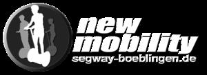 Segways kaufen bei segway-boeblingen.de