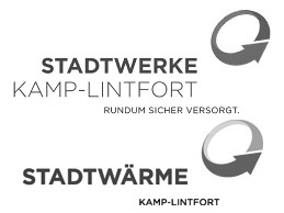 Stadtwerke Kamp-Lintfort Partner von Segwaytouren