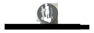 Segway kaufen bei balanceroller.com